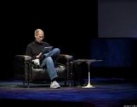 Steve Jobs e i 5 prodotti che avrebbe voluto vedere
