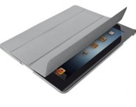 Angolo del Risparmio: Smart Case per iPad mini al prezzo di 27,79€