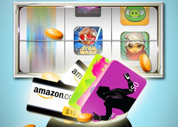 come scaricare giochi gratis per iphone rumors