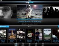 Migliaia di film indipendenti sul nostro iPad grazie a SnagFilms