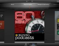 Disponibile su App Store un nuovo importante aggiornamento per Podcast