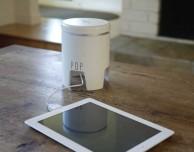Il progetto bloccato da Apple torna online su Kickstarter