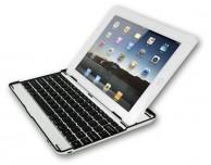 Angolo del Risparmio: tastiera esterna in stile MacBook per iPad Retina al prezzo di 28,99€