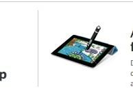 """""""Accessori compatibili con le app"""" è la nuova sezione su Apple Store online"""