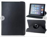 Angolo del Risparmio: custodia/stand per iPad mini al prezzo di 7,89€