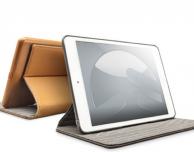 SwitchEasy presenta la custodia Canvas per iPad mini
