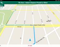 Come ottenere già da ora l'applicazione ufficiale di Google Maps per iPad – Guida