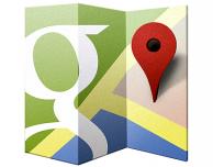 Google Maps si aggiorna introducendo le informazioni vocali sul traffico