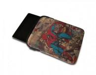Spiderman, Iron Man, Capitan America e molti altri protagonisti delle nuove collezioni SBS per Tablet