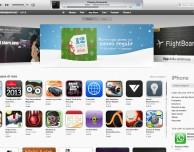 Piccoli trucchi per usare al meglio iTunes 11