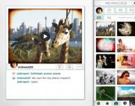 Sturm: filtri ed effetti per i tuoi video