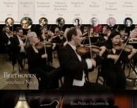 L'orchestra, una fantastica applicazione dedicata alla musica classica