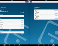 Pay&Share si aggiorna ed arriva anche su iPad