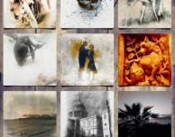 Portray: nuovi effetti per le tue foto