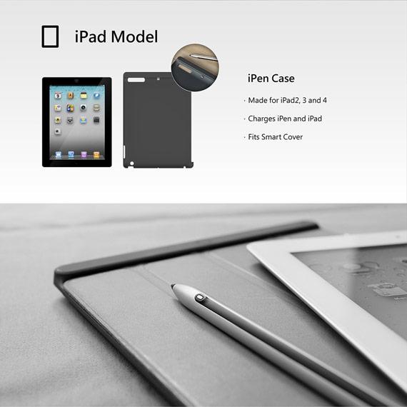 Cregle_iPen2_iPadModlel