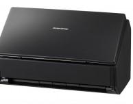 Lo scanner ScanSnap iX500 di Fujitsu è disponibile in Italia