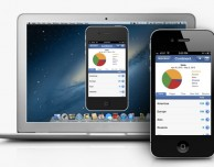 Con Reflector visualizzi il display dell'iPad sul tuo computer (Mac e Windows)