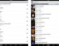 Ascoltiamo la nostra musica da Youtube sul nostro iPad con Music Tube