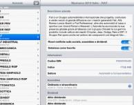 Myshares 2013 Italia: supporto professionale per piccoli azionisti