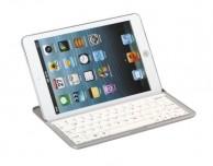 Angolo del risparmio: custodia in alluminio per iPad mini con tastiera integrata Bluetooth al prezzo di 39,90€