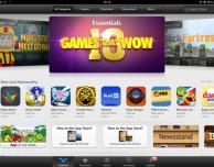 Apple corregge finalmente una vulnerabilità nell'App Store