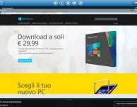 Microsoft aggiorna Lync 2013 per iPad