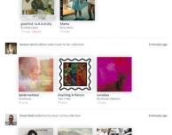 Dopo Spotify, anche Rdio arriva su iPad