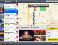 Expedia Hotels & Flights 3.0 disponibile su App Store