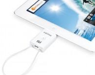 Angolo del risparmio: la TV digitale sul tuo iPad con il tizi go, ora a 49,99 €