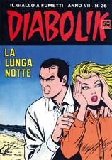 DIABOLIK (128)