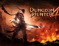 Dungeon Hunter 4 – La videorecensione di iPadItalia