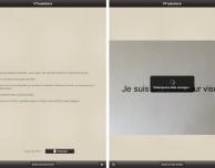 VTraduttore: per tradurre il testo presente nelle foto in ben 37 lingue