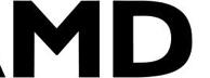 AMD riassume Raja Koduri dopo 4 anni trascorsi ad Apple