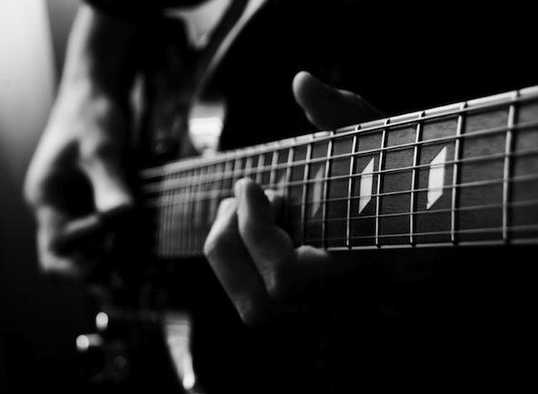 """Le applicazioni """"must"""" per un chitarrista"""