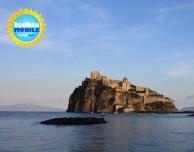 Ischia Mobile: tutte le informazioni sull'isola, direttamente dal tuo iPad