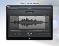 Come creare una suoneria per iPad con iToner