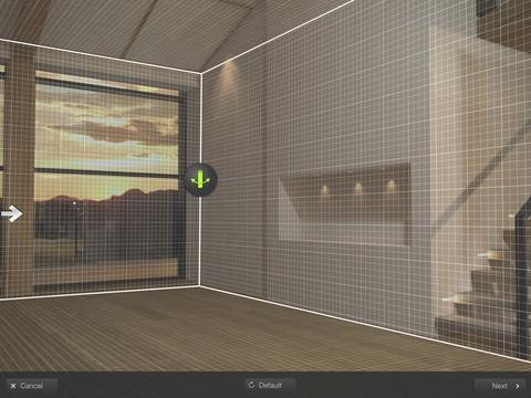 La nuova app gratuita autodesk homestyler permette di for 3d homestyler