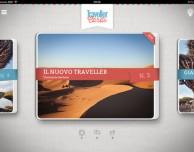 Traveller Cards: le cartoline sui luoghi più belli del mondo