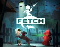 Fetch™: salva il tuo cagnolino in questa fantastica avventura – La videorecensione di iPadItalia