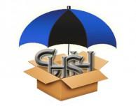 TinyUmbrella si aggiorna per iOS 6.1.3: salvate ora gli SHSH