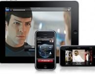 Francia: nuova imposta al vaglio del governo Hollande su iPad per sostenere i finanziamenti alla cultura