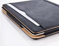 Angolo del risparmio: elegante custodia per iPad al prezzo di 14,95€