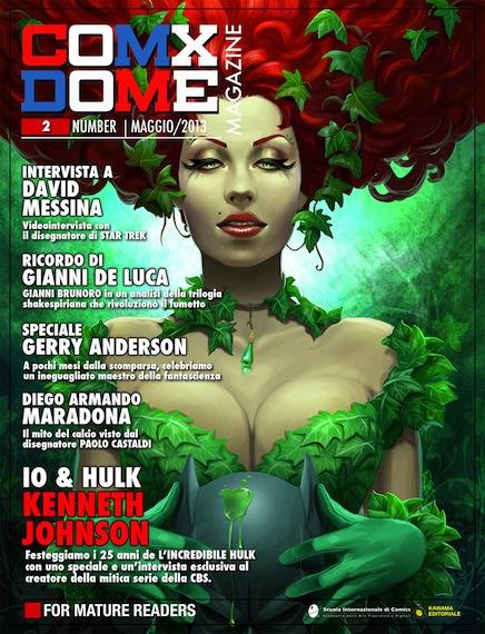 ComxDome2.pdf