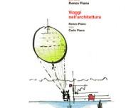 """L'architettura di Renzo Piano  su iPad: ecco l'app per curiosare tra i suoi progetti e per scaricare l'opera """"Almanacco dell'Architetto"""""""