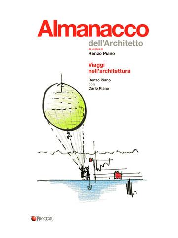 almanacco renzo piano