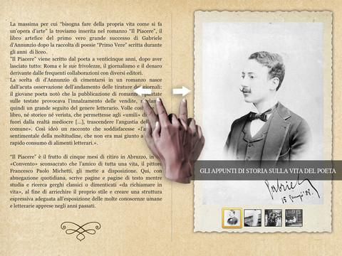gabrieledannunzio-screenshot3.480x480-75