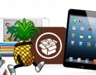 Jailbreak bloccato in iOS 7.1 beta 4, ma non tutto è perduto