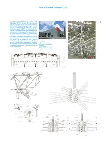 mzl.hpmkovvw.480x480-75