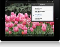 AirPrint nelle reti aziendali grazie a Printopia Pro per Mac