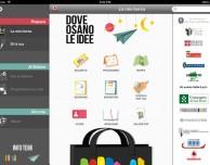 SalTo: l'app ufficiale del Salone Internazionale del Libro di Torino